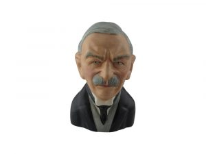 Neville Chamberlain Toby Jug