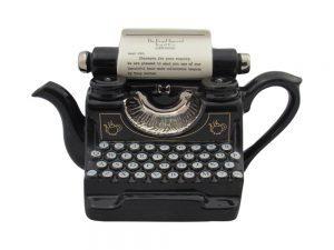 TYPEWRITER-101-300x225