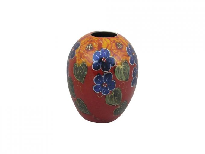 New Anita Vases – Ideal Gifts for Mother's Day, Weddings, Anniversaries etc