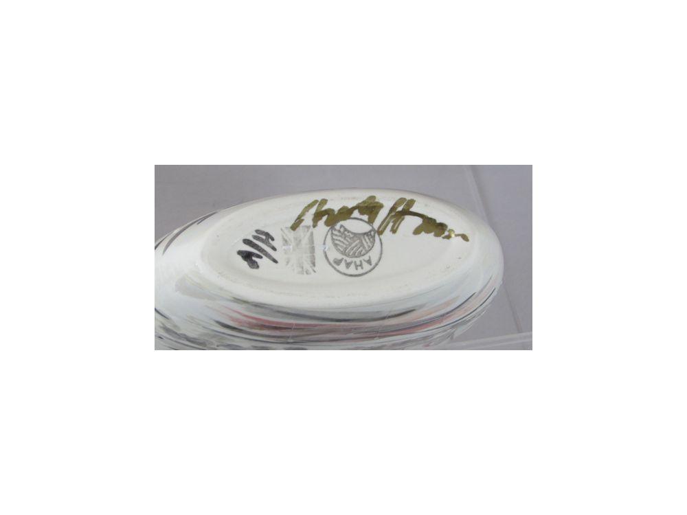 potteries lustre design vase anita harris art pottery. Black Bedroom Furniture Sets. Home Design Ideas