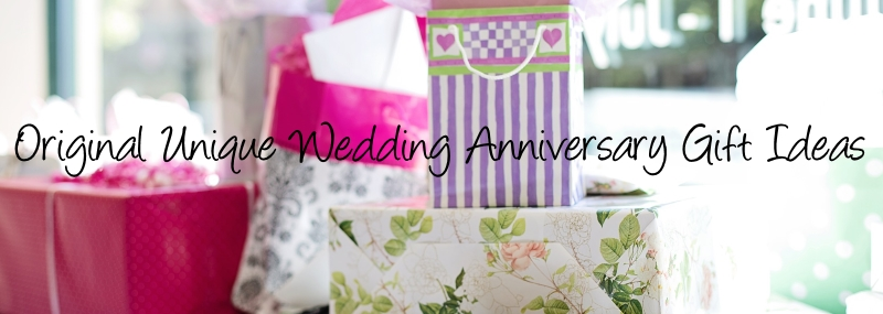 weddinggifts800