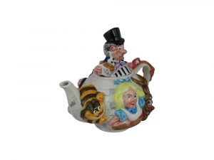 //www.stokeartpottery.co.uk/product-category/pottery-gifts/collectable-teapots-novelty-teapots/