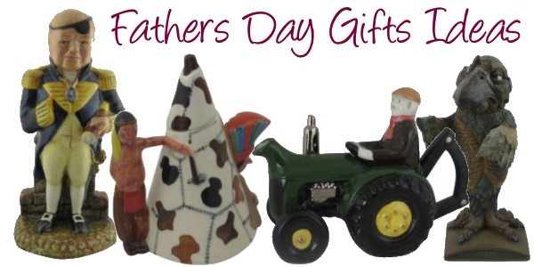 fathers day gift ideas collage