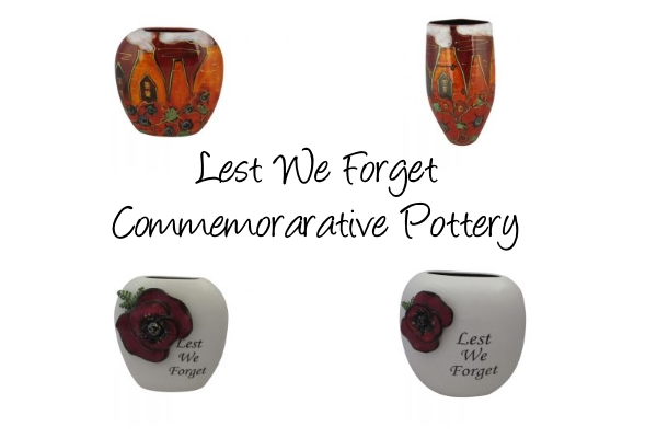 Royal British Legion Lest We Forget Appeal