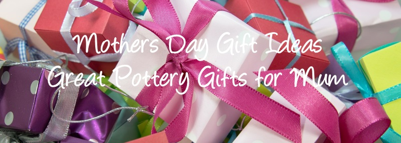 mothers day gift ideas with text