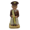 Glenn Miller Toby Jug by Bairstow Pottery