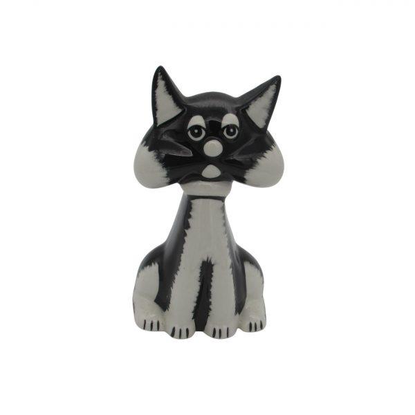 Sylvester the Cat Lorna Bailey Artware